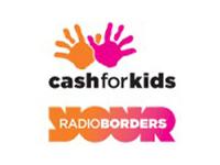 cash-for-kids