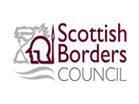 scottish-borders-council