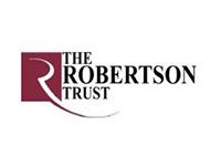 the-robertson-trust