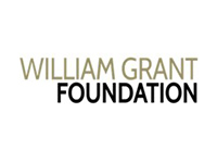 william-grant-foundation