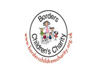 Borders-Childrens-Charity