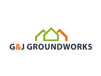 C&J-Groundworks