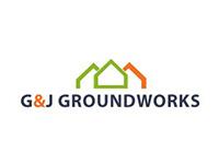 C&J-Groundworks