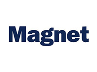 magnetkitchens