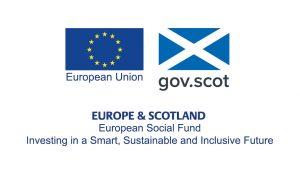 ESF-logo-English-colour-JPG
